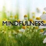 MINDFULNESS DECONSTRUCTED