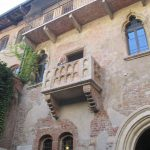 Two Days In Verona