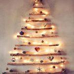 Creative Christmas Trees You NEED!
