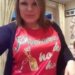 Chaos & Gin at Christmas