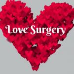 Love Surgery…