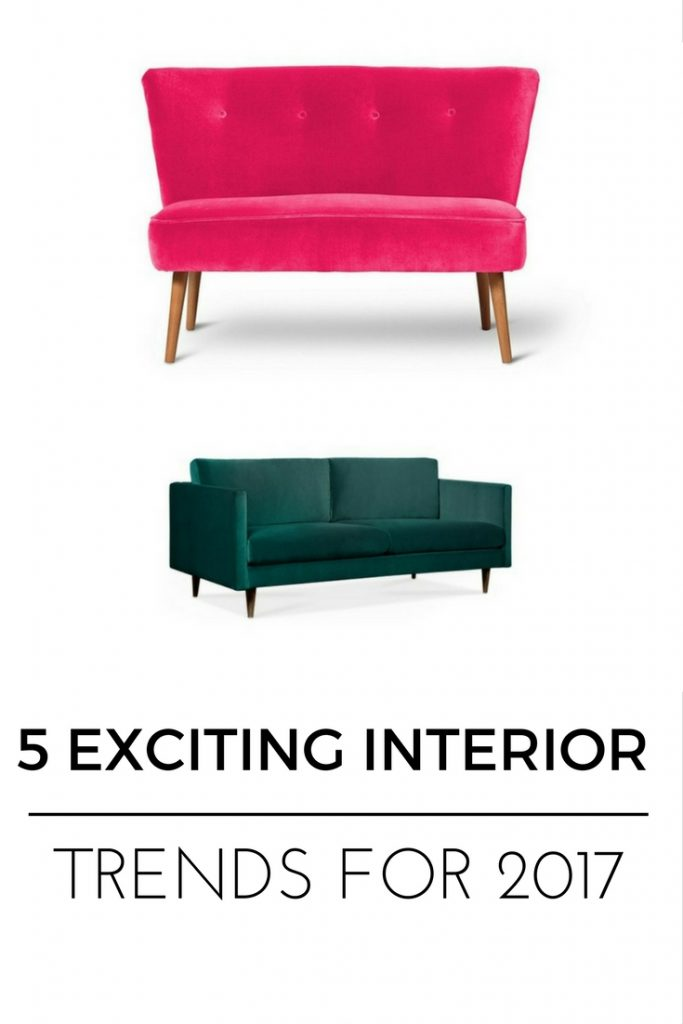 interior-trends1