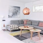 INTERIOR TRENDS TO WATCH…