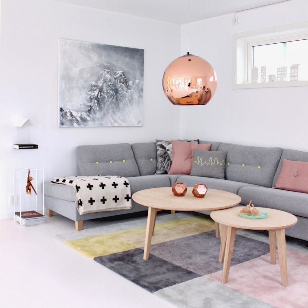 interior-trends4