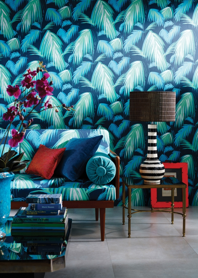 tropical-trend-interiors8