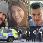 HELP THE FAMILY OF MURDERED MUM OF 2 AYSHA FRADE