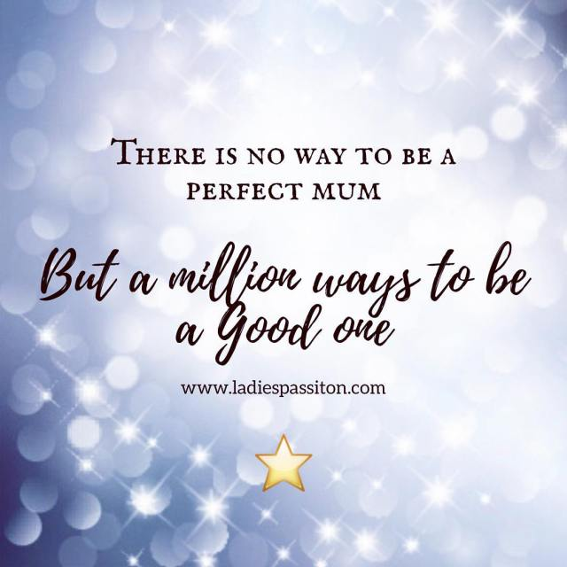 Happy Mothers Day everyone  mothersday mothersdayquotes mumquotes mumsofinstagram mumsrockhellip
