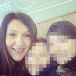 REMEMBERING AYSHA, THE MUM OF 2 WHO LOST HER LIFE YESTERDAY