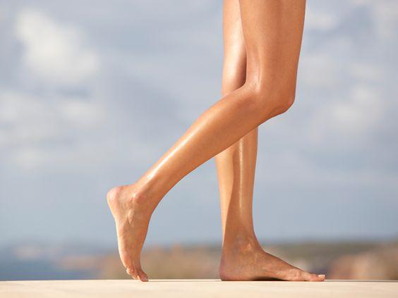 beauty hacks you need/ legs