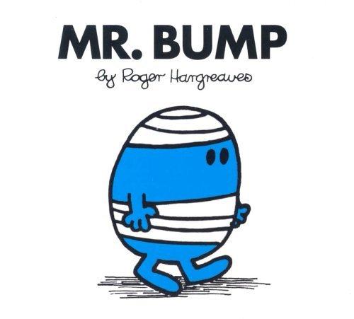 mR bump/World Book Day Cheat/ Ladies Pass it On Blog