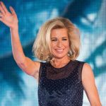 WHY KATIE HOPKINS HAS SAVED THE INTERNET